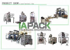 Fabrieksrondleiding