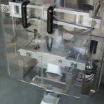 אוטומטי גרגר אגוז סוכר נרתיק מכונת אריזה