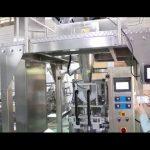 Kina Producent Vertikal Form Fyld Seal Packing Machine Til Blandede Nødder