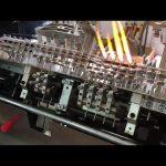 אמפולה סינית להרכיב מילוי מכונת איטום