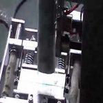 Automatic Tobacco Powder Small Sachet Packing Machine