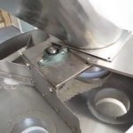Højkvalitets Cup-fyldemaskine til ris