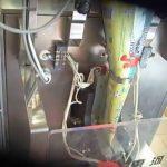 Small Sachets Powder Packing Machine Machinery