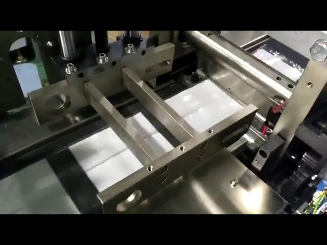 majhne navpične oblike zapolnite tesnilo stehtamo prašne pakirne stroje za matice