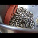 VFFS Sachet Salt Fyldning Pakning Tætning Machine